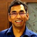 Leadership team - Aditya