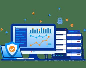 data-management-consulting